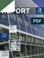 Ejemplos_report_10_english_4.pdf