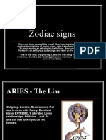 Zodiacsigns.pdf