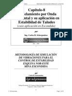 08.- Capitulo Modelamiento Por Onda Elemental CScherpenisse