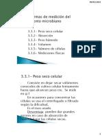 Escalado Industrial 2014-05-09