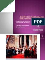 8. Resumen I Simposio de Farmacovigilancia_Dr Sepulveda _CNQF (1)