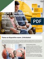 Norton.pdf