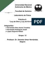 Lab.fisicaPractica6