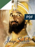 3_Jaap_Sahib_[Roman&Gurmukhi].pdf
