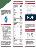 GUANTES DE PROTECCION INDIVIDUAL.pdf