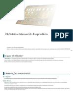 VR-09_Editor_e_PT