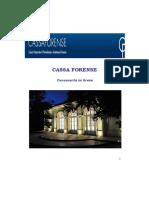 1 Cassa Forense Conoscerla in Breve Integrata (1)