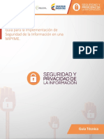articles-5482_Guia_Seguridad_informacion_Mypimes.pdf