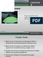 Chapter 4 Powerpoint