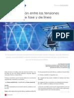 Relaciones entre las Tensiones de Fase y de Línea. 09-2017.pdf
