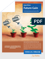 bajaj-allianz-future-gain-brochure.pdf
