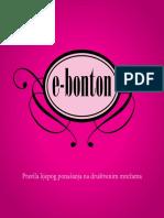 e-bonton.pdf