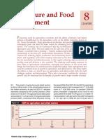 echap-08.pdf