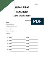 Bingo Anais.docx