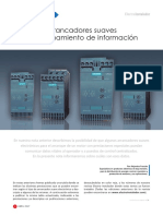Arrancadores Suaves. Almacenamiento de la Información. 04-2017.pdf
