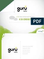 8_TIPS_PARA_ATRAER_PACIENTES.pdf