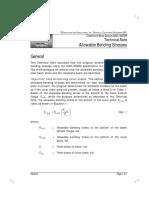 E-TN-CBD-AISC-ASD89-006.pdf