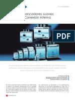 Arrancadores Suaves. Conexión Interna. 12-2016.pdf