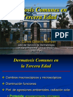 dermatosisenterceraedad.ppt