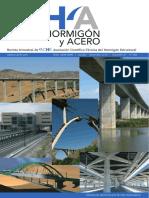 HORMIGON Y ACERO (POSTENSADO).pdf