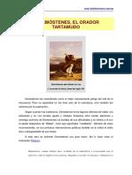 demostenes.pdf