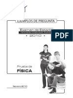 ICFES-EjemplodePreguntasFísica2010.pdf