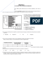 Saber-11-Matematicas 9 preguntas.doc