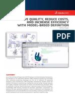 Model Based Definition WP 6