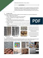 1eso-texturas.pdf