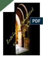 Alhambra.pdf