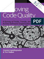 Improving_Code_Quality_.pdf