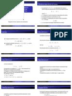 automatas y lenguajes formales pila---.pdf
