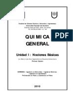 UnidadINocionesBasicas.pdf