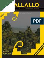 Revista.wallalo2 [Museo.antropológico.de.La.cultura.andina]