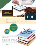 Manual Contable Coopacafe