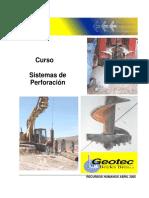CursoSistema perforacion.pdf