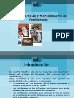 Teoría, Operación y Control de Ventiladores pub..ppt