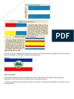 CRONOLOGIA DE LA BANDERA DE GUATEMALA.docx