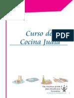 Curso de cocina judía.pdf