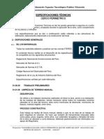 156042750-ESPECIFICACIONES-TECNICAS-CERCO-PERIMETRICO.docx