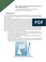 Analisis-tenso-deformacional-y-diseño-de-fortificaciones-para-una-explotacion-por-Sublevel-Stopping_paper.pdf