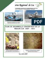 PLAN DE DESARROLLO REGION ICA 2007-2011 (FEBRERO 2008).pdf