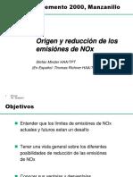Ventilación_Industrial.pdf