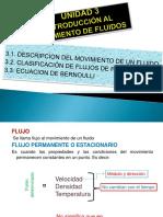 03-CLASE-fluidos-en-movimiento-BERNOULLI.pptx