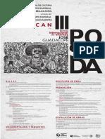 bienal16.pdf