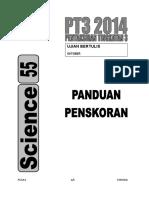 P55A3