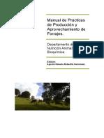 PRODUCCION de FORRAJES.doc