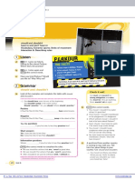 interactive-level2-pre-intermediate-students-book-with-web-zone-access-sample-pages.pdf