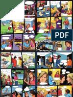 Interactive_Level_1_Blank_Graphic_Novel_Worksheet.pdf