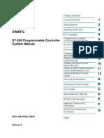 S7 22x Manual
